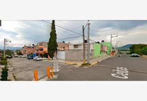 Foto de casa en venta en bugambilias 39manzana 33lote 21, izcalli, ixtapaluca, méxico, 21373950 No. 01