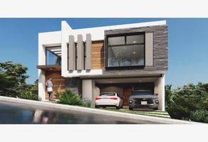 Foto de casa en venta en bugambilias 54, el terremoto, san luis potosí, san luis potosí, 0 No. 01