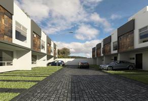 Foto de casa en venta en bugambilias 5972, bugambilias, puebla, puebla, 6014416 No. 01