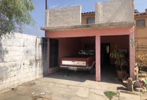 Foto de casa en venta en bugambilias 604, campo nuevo de zaragoza, torreón, coahuila de zaragoza, 0 No. 01
