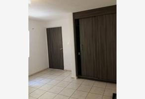 Foto de casa en venta en bugambilias 725, tecnológico, san luis potosí, san luis potosí, 0 No. 01