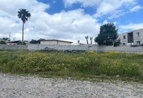 Foto de terreno habitacional en venta en bugambilias 9859, jardines de la mesa, tijuana, baja california, 13673802 No. 01