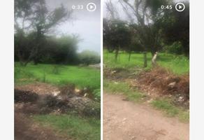 Foto de terreno comercial en venta en bugambilias , alpuyeca, xochitepec, morelos, 0 No. 01