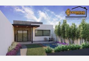 Foto de casa en venta en bugambilias , brisas de cuautla, cuautla, morelos, 0 No. 01