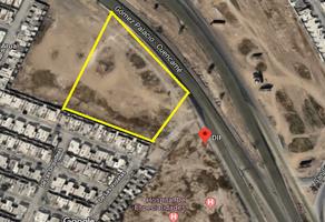 Foto de terreno comercial en renta en bugambilias , bugambilias, gómez palacio, durango, 17309014 No. 01
