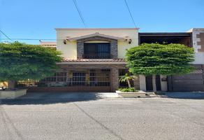 Foto de casa en venta en bugambilias , bugambilias, hermosillo, sonora, 15283157 No. 01