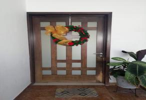 Foto de casa en venta en bugambilias , bugambilias, salamanca, guanajuato, 18313481 No. 01