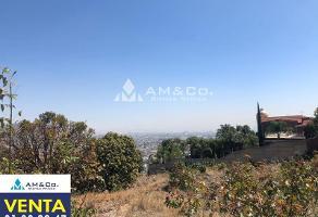Foto de terreno habitacional en venta en bugambilias , bugambilias, zapopan, jalisco, 12124859 No. 01