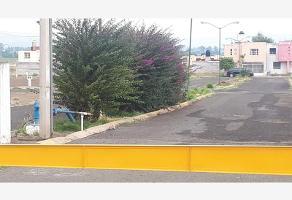 Foto de terreno habitacional en venta en - -, bugambilias (cuitzillo), tarímbaro, michoacán de ocampo, 0 No. 01