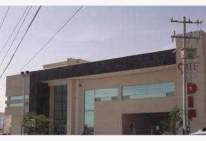 Foto de terreno comercial en renta en  , bugambilias, gómez palacio, durango, 5807348 No. 01