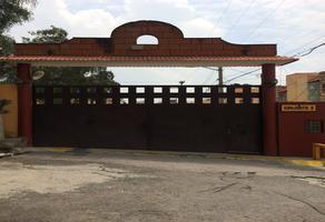 Foto de casa en venta en bugambilias , granjas lomas de guadalupe, cuautitlán izcalli, méxico, 0 No. 01