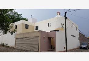 Foto de casa en venta en bugambilias ., hacienda tetela, cuernavaca, morelos, 0 No. 01