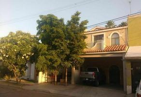 Foto de casa en venta en  , bugambilias, hermosillo, sonora, 0 No. 01
