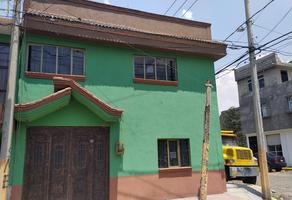 Foto de casa en venta en bugambilias , jardines de chalco, chalco, méxico, 0 No. 01