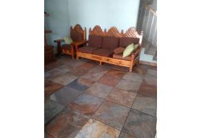 Foto de casa en renta en  , bugambilias, jiutepec, morelos, 0 No. 01