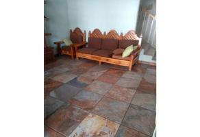 Foto de casa en renta en  , bugambilias, jiutepec, morelos, 18103860 No. 01