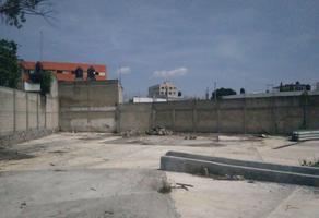 Foto de terreno comercial en venta en  , bugambilias, jiutepec, morelos, 0 No. 01