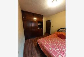 Foto de casa en venta en  , bugambilias, jiutepec, morelos, 0 No. 01