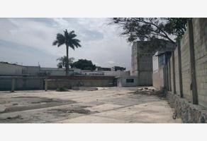 Foto de terreno comercial en venta en  , bugambilias, jiutepec, morelos, 5589936 No. 01