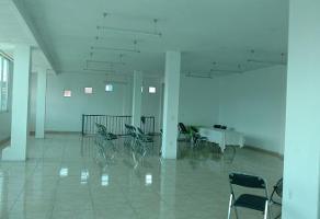 Foto de oficina en renta en  , bugambilias, jiutepec, morelos, 7962066 No. 01