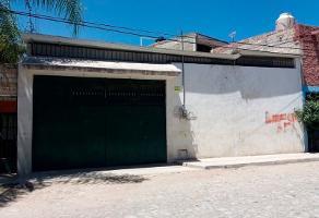 Foto de nave industrial en renta en bugambilias , la palmira, zapopan, jalisco, 6920782 No. 01