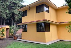 Foto de casa en venta en bugambilias , la virgen, metepec, méxico, 0 No. 01