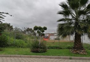 Foto de terreno habitacional en venta en  , bugambilias, león, guanajuato, 15961575 No. 01