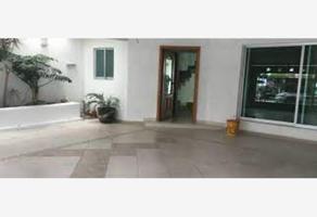 Foto de casa en venta en - -, bugambilias, león, guanajuato, 0 No. 01