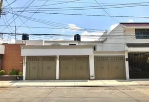 Foto de casa en venta en  , bugambilias, león, guanajuato, 0 No. 01
