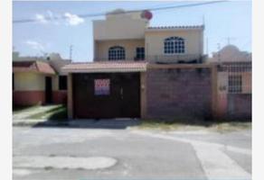 Foto de casa en venta en bugambilias lote 15, tlaquiltenango, tlaquiltenango, morelos, 17762600 No. 01