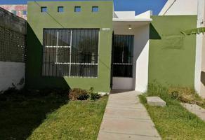 Foto de casa en venta en  , bugambilias, mazatlán, sinaloa, 0 No. 01