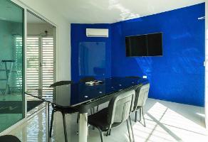 Foto de oficina en venta en  , bugambilias, mérida, yucatán, 14393431 No. 01