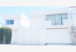 Foto de casa en venta en  , bugambilias, puebla, puebla, 11141578 No. 01