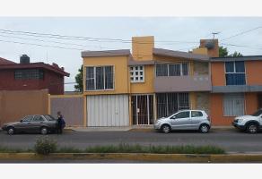Foto de casa en venta en  , bugambilias, puebla, puebla, 13134876 No. 01