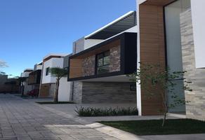 Foto de casa en venta en  , bugambilias, puebla, puebla, 14358661 No. 01