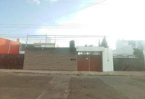 Foto de terreno habitacional en venta en  , bugambilias, puebla, puebla, 15070033 No. 01