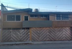 Foto de casa en venta en  , bugambilias, puebla, puebla, 15611866 No. 01