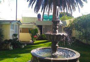 Foto de casa en venta en  , bugambilias, puebla, puebla, 15776015 No. 01