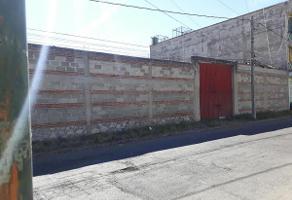 Foto de terreno habitacional en venta en  , bugambilias, puebla, puebla, 0 No. 01