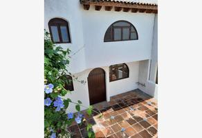Foto de casa en venta en  , bugambilias, puebla, puebla, 16994773 No. 01