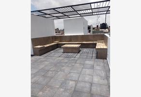 Foto de casa en venta en  , bugambilias, puebla, puebla, 17044655 No. 01
