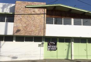 Foto de casa en venta en  , bugambilias, puebla, puebla, 17636463 No. 01