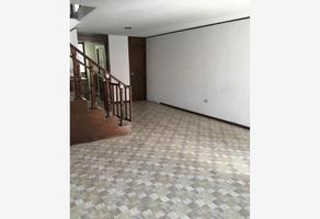 Foto de casa en venta en  , bugambilias, puebla, puebla, 0 No. 01