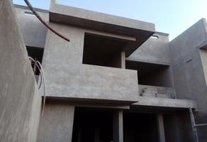 Foto de casa en venta en , bugambilias, puebla, puebla , bugambilias, puebla, puebla, 8877641 No. 01