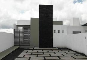 Foto de casa en venta en bugambilias , real de juriquilla (diamante), querétaro, querétaro, 0 No. 01