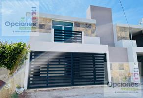 Foto de casa en venta en  , bugambilias, salamanca, guanajuato, 0 No. 01