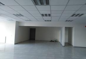 Foto de oficina en renta en  , bugambilias, san luis potosí, san luis potosí, 12817999 No. 01