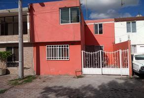 Foto de casa en venta en  , bugambilias, san luis potosí, san luis potosí, 0 No. 01