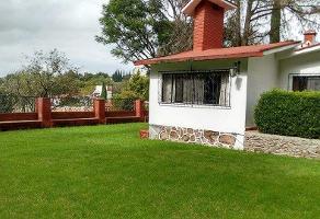 5b33da5f98ed5 Foto de casa en venta en bugambilias
