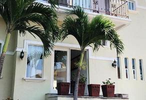 Foto de casa en renta en  , bugambilias, temixco, morelos, 10638958 No. 01